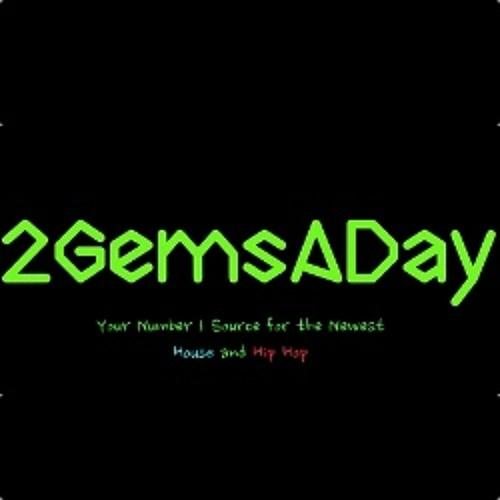 2GemsADay2018's avatar