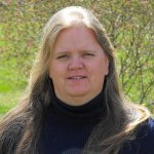 Kelly Henkins's avatar
