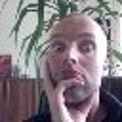 Timo Raben's avatar