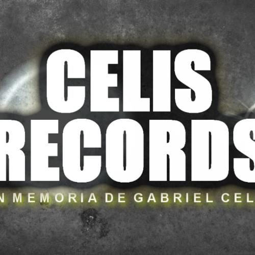 Celis Records's avatar