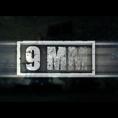 9MM band greece official's avatar