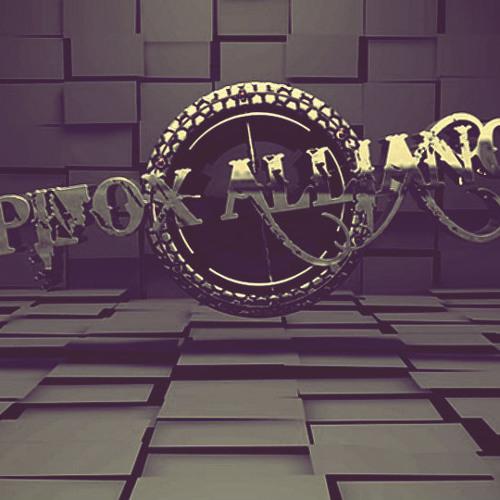 SPIFOXALLIANCE's avatar