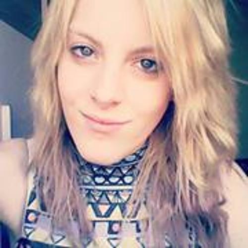Gracie Evans Moore's avatar
