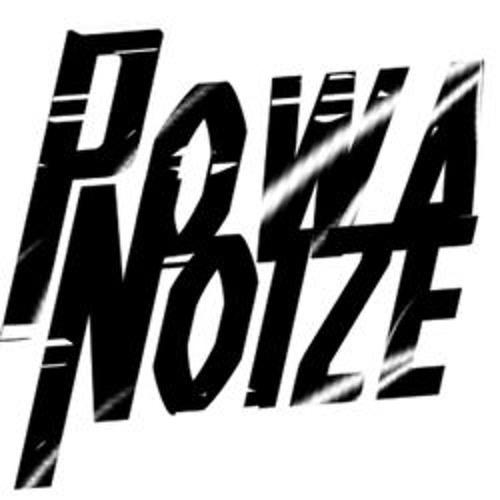 POWANOIZE's avatar