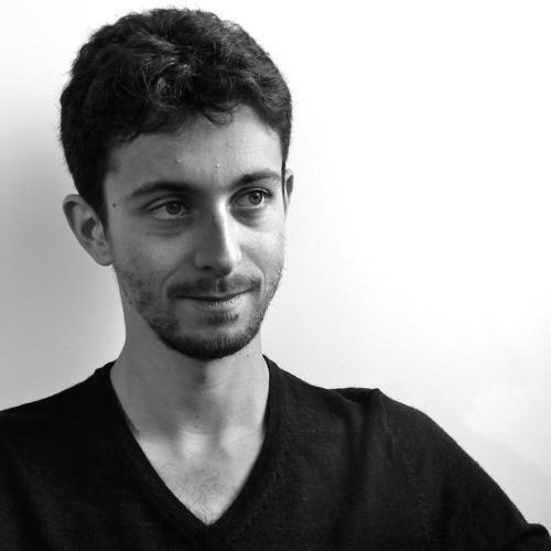 GuillaumeGionta's avatar