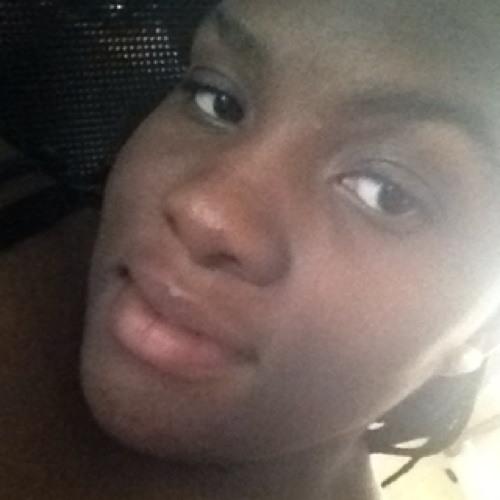 JamaicanBadAss's avatar