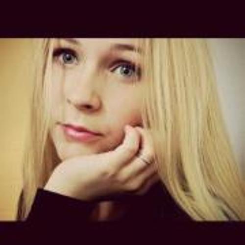 Emma Sorvari's avatar