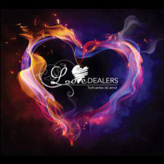 LoveDealersMex