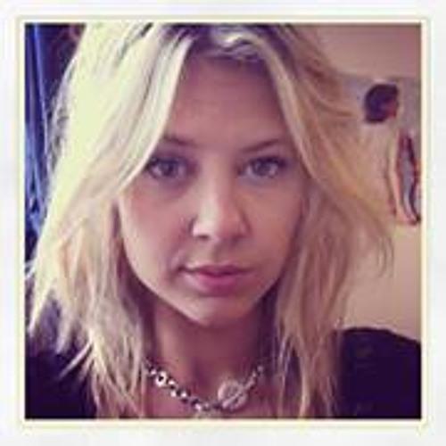 Meg Elizabeth Beamand's avatar