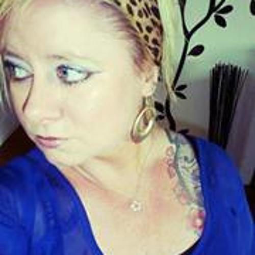 Leah Lindsay's avatar