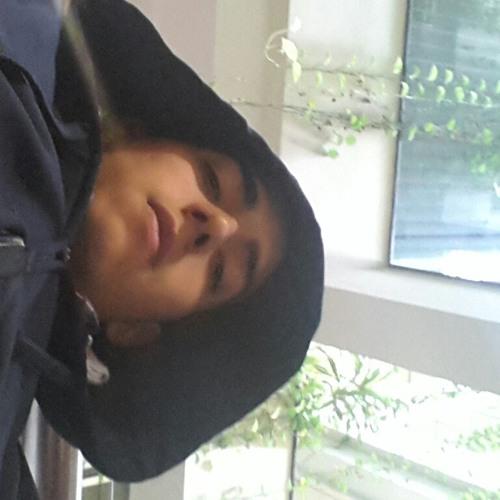 MarcosCardozo's avatar