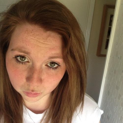 Melissa Ti Amo's avatar