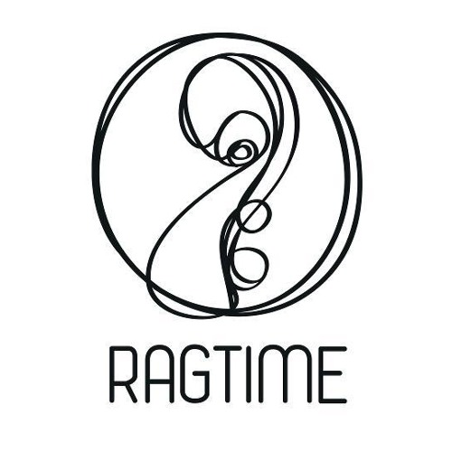 Ragtime production's avatar