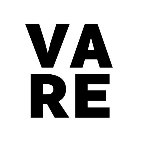 V ARE's avatar