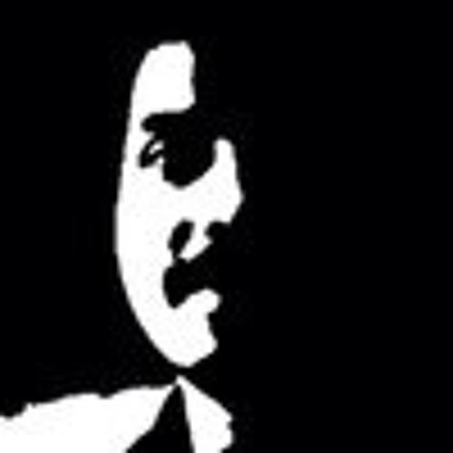 SaiMon Says's avatar