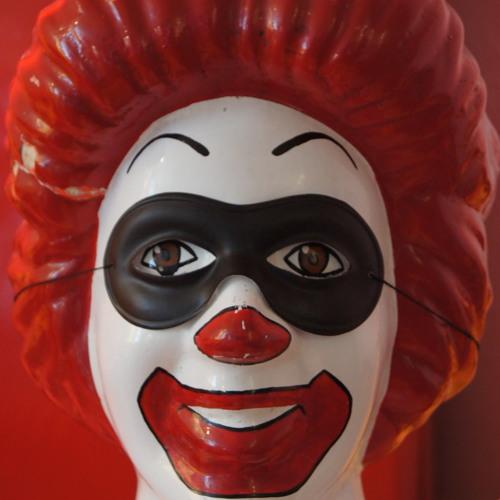 Louna's house's avatar