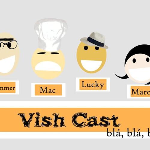 Vishpodcast's avatar