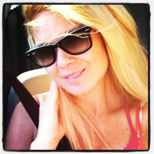 IndieMusicGirl's avatar