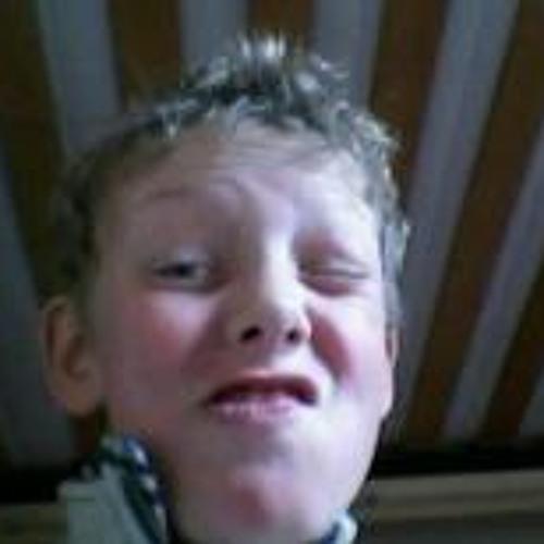 Lucas te Winkel's avatar