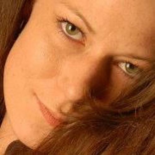 Di Ana 57's avatar