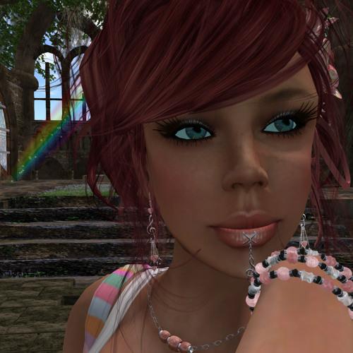 Deirdre Masala's avatar