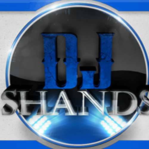 DJ Shands's avatar