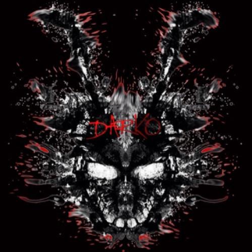 J_DARKO's avatar