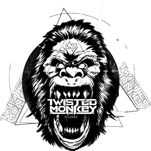 Twisted Monkey Records's avatar