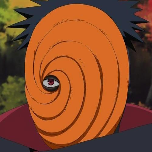 rapmaster212's avatar