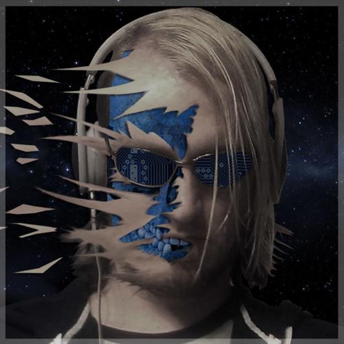 Nightmare Laboratory's avatar