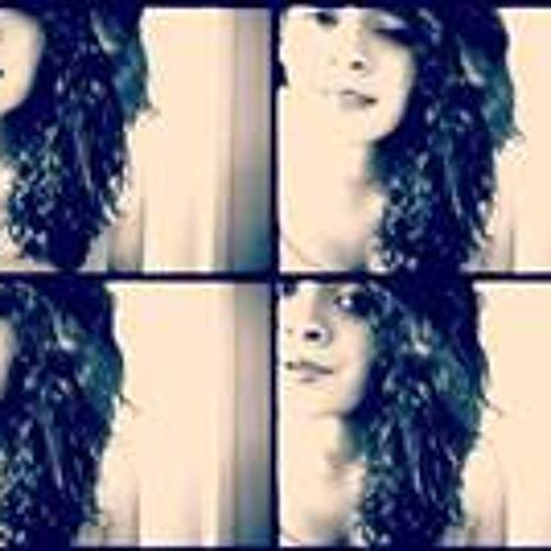 Jennifer Gonzalez 66's avatar