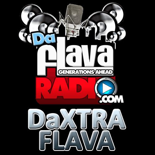 daxtraflava's avatar