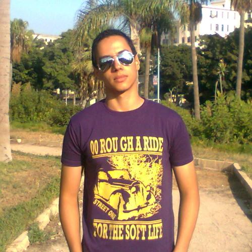 Akram Hassan's avatar