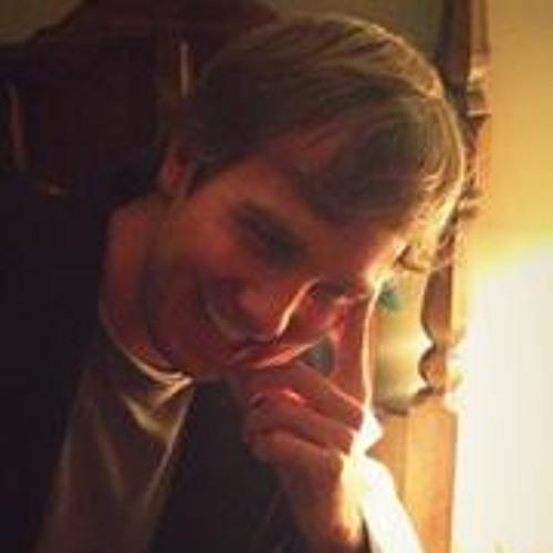 Jason Shermer's avatar