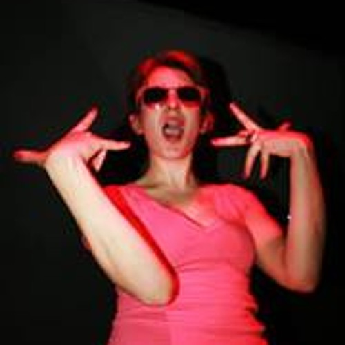 Nisa Selimoğlu's avatar