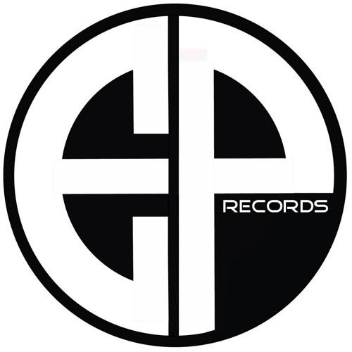 EasternPressureRecordings's avatar