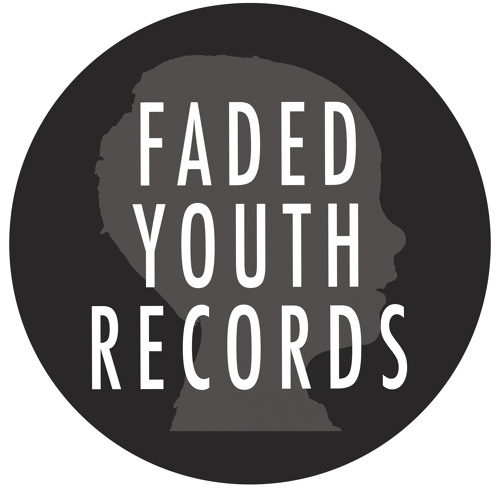Faded Youth Records's avatar