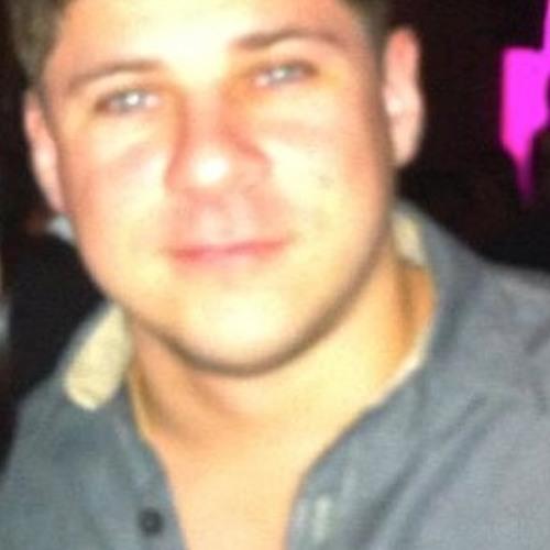 Gabriel  Rocha's avatar