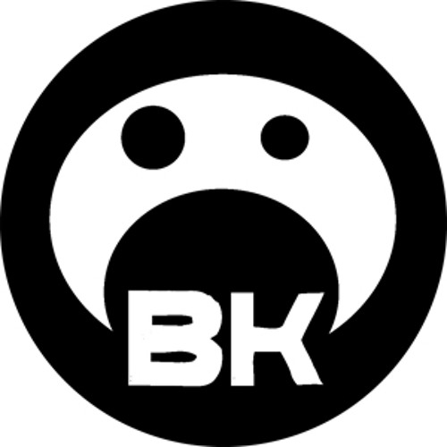 Bauchklang's avatar