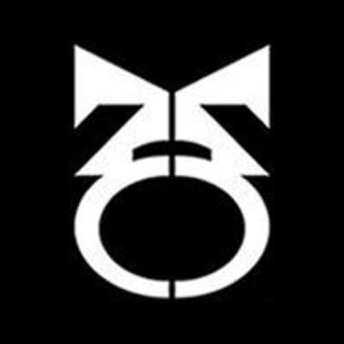 KO Music's avatar