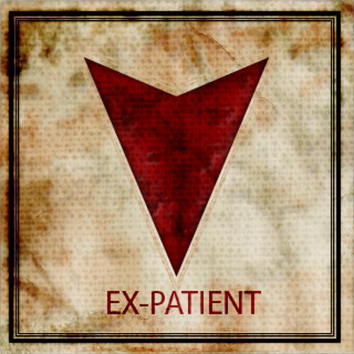 EX-PATIENT's avatar
