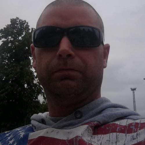 Doeme's avatar