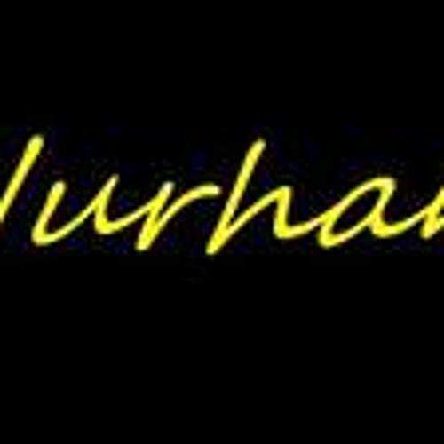 Nurhan's avatar