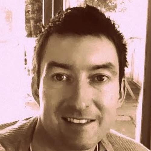 Rob morrison's avatar