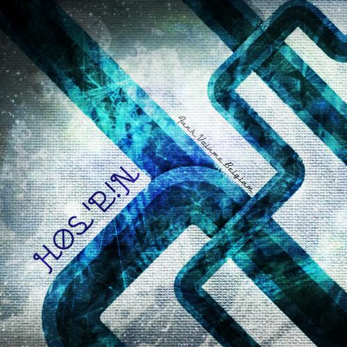 H0S'P!N's avatar