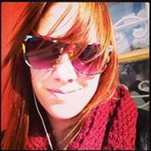 Julia Pookie Alnäng's avatar