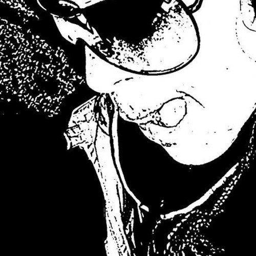 Lilau Huillca's avatar