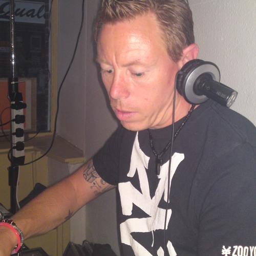 Jamie-Austin/DJ's avatar