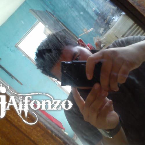 Dj alfonso alfonso Dj's avatar
