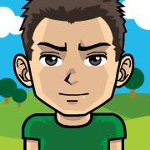 Jersey Johna Darwinkel's avatar
